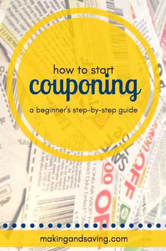 a-beginners-guide-to-couponing