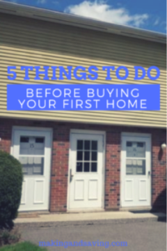 before-buying-your-first-home